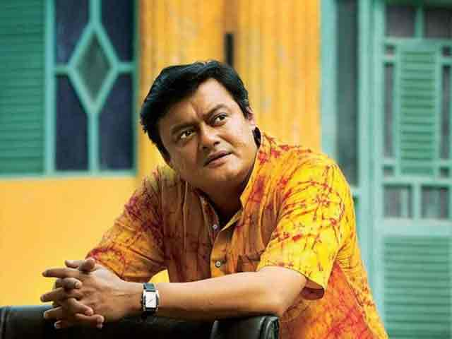 Saswat Chatterjee Best Bengali Actors in Tollywood