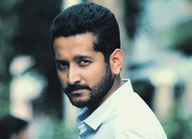 Parambrata Chatterjee Best Bengali Actors in Tollywood