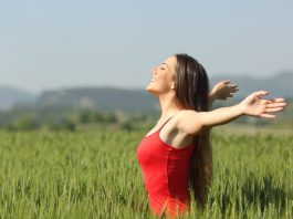 10 Tips to Get a Fitter Healthier You
