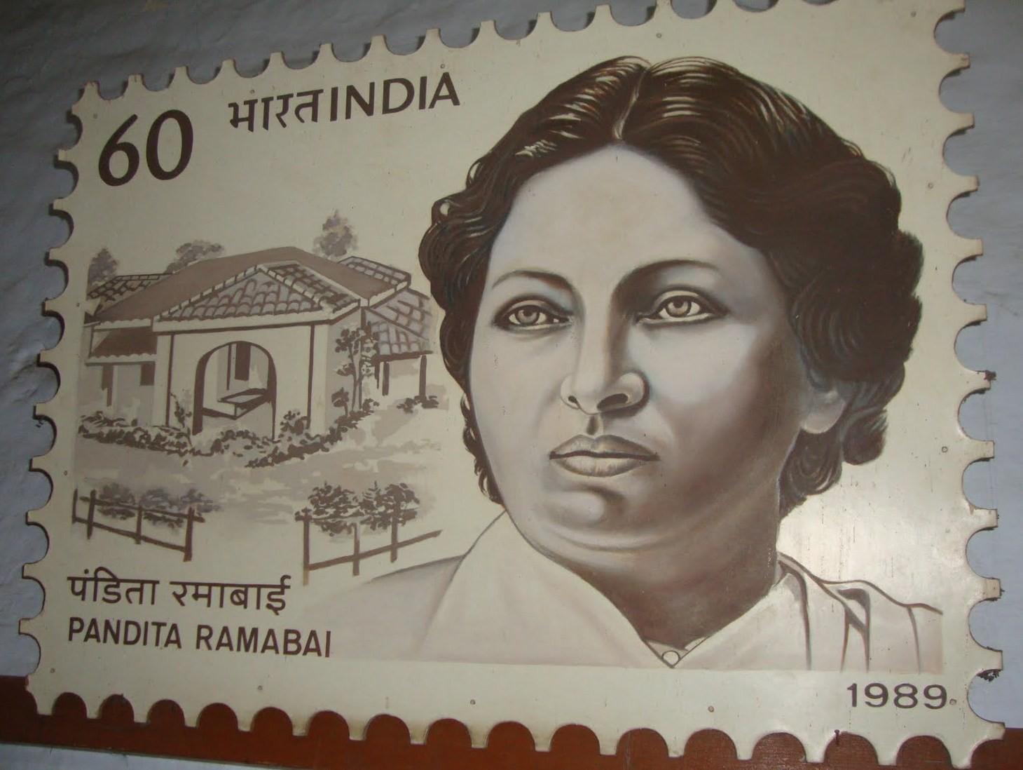 Pandita Ramabai: Championing Women's Education And Social Reform