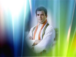 Rahul Gandhi bringing change in Congress
