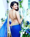 anushka sharma-tallest bollywood actresses
