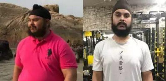 Quick Weight Loss Program - Shubi Husain's Health Sanctuary