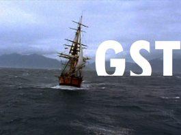 GST council - gst implementation