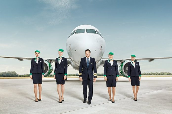 German airline goes bankrupt