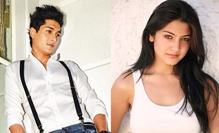 Anushka-Sharma-and-Zoheb-Yusuf