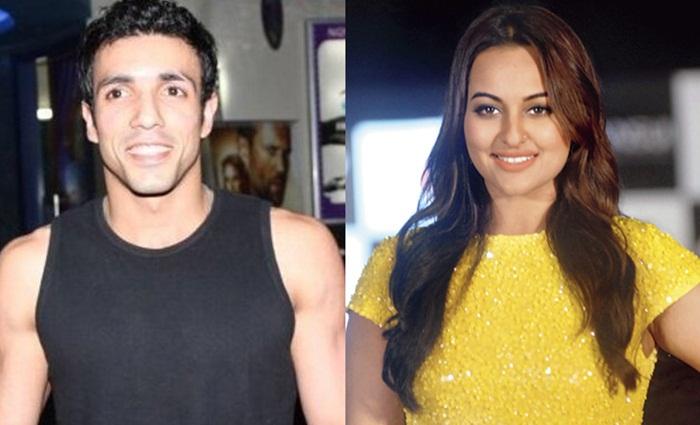 Sonakshi-Sinha-and-Aditya-Shroff