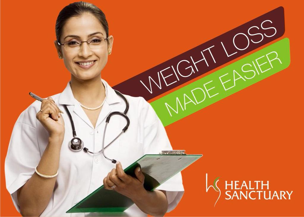 Tips To Lose weight quickly