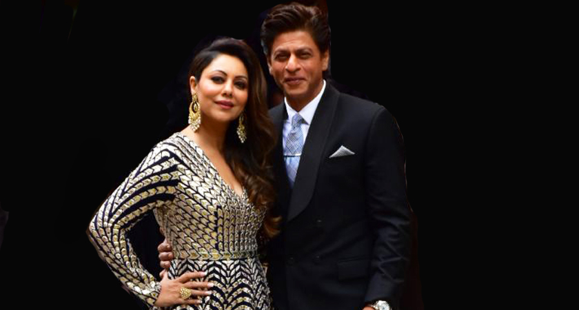 shah-rukh-khan-gauri-khan-couple