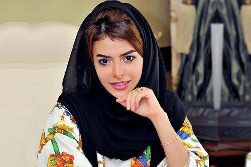 Shaikha-Manal-top most beautiful women N4m Reviews