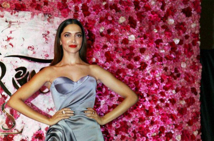 Deepika Padukone List of Top most beautiful and intelligent Indian women