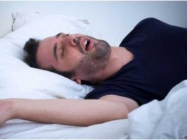 Reasons Why You are Unsatisfied with Your Sleep
