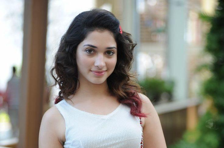 Tamanna-bhatia Top most beautiful indian women