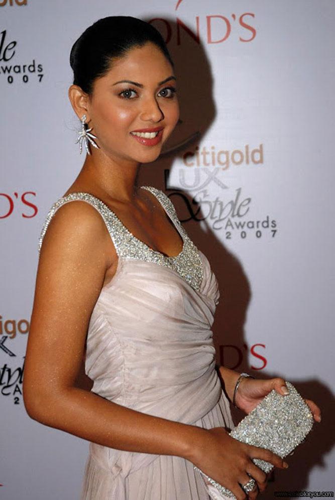 Sunita Marshal, hottest pakistani model actress Lollywood
