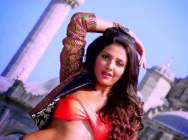 Subhasree Ganguly - Beautiful Bengali Actresses