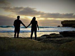 language of desire - Retaining Relationships