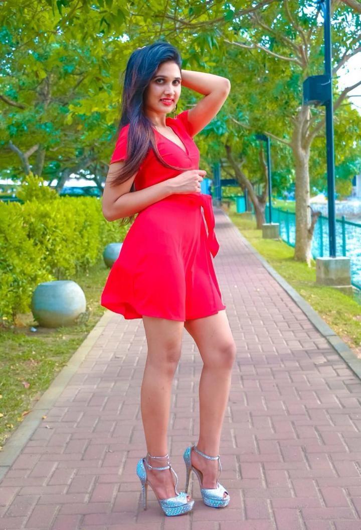 2019 lankan best sri dating womens in Dating Russian