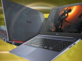 best budget laptop
