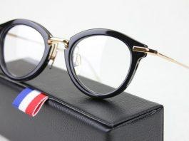 Buy Eyeglasses Online