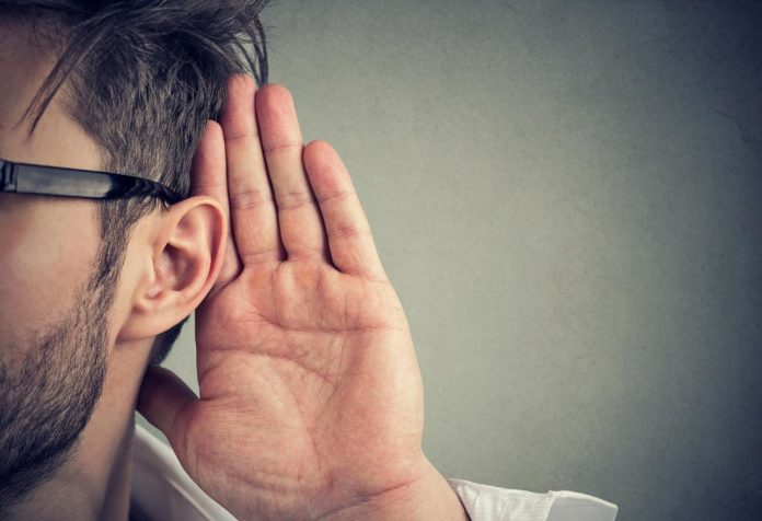 Reasons For Sudden Hearing Loss