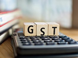 GST Good Tax Implemented badly