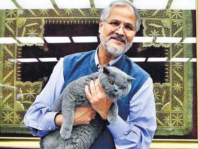 Najeeb Jung On CAA - Blasts Police