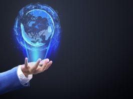 Digital Offshore Banking