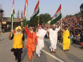 Hindu-Muslim-Sikh-Isai