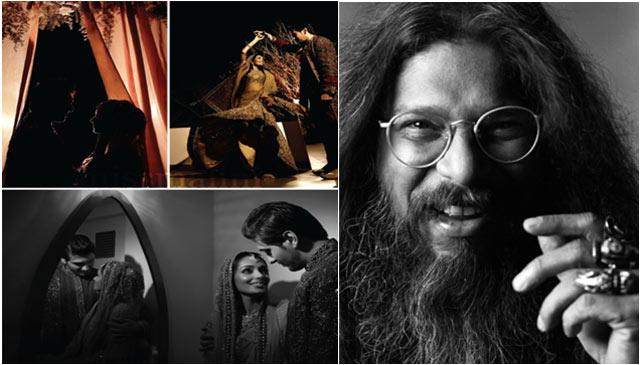Ashok Salian - Most Famous Photographers