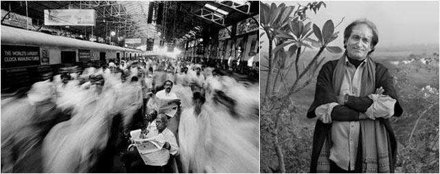 Raghu Rai - Top Most Famous Photographers