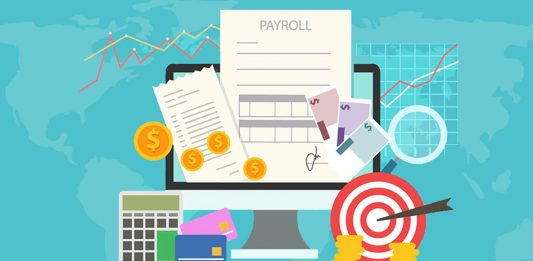 Best Payroll Services for Businesses