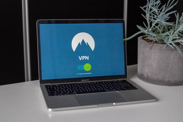 How VPN helps Gaming