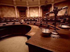 Future of Litigation in India