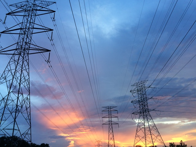 Mini-grid Services