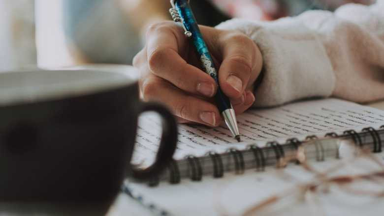 Tips To First Novel Writing