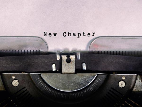 First Novel Writing Tips
