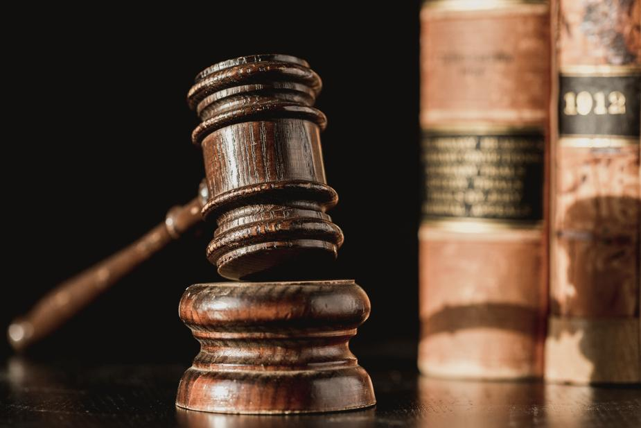 Corona - a Legal Challenge
