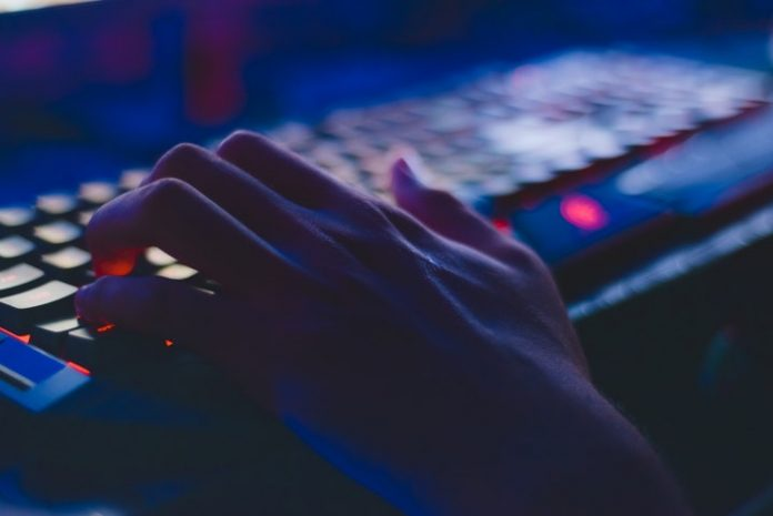 CDN and Cloud Security Serivices