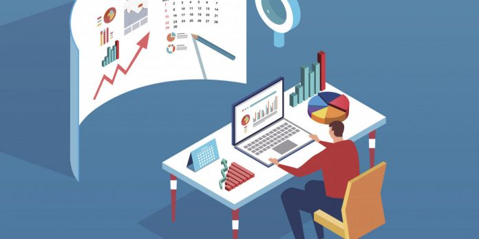 Online Education and e-gurukuls