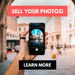 Sell Your photos online - Photojobz