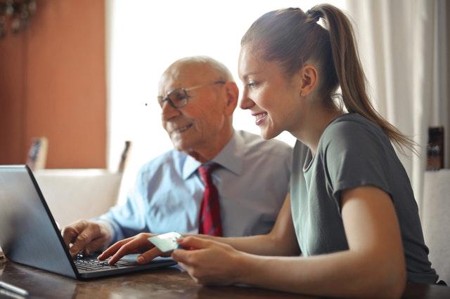 National Pension Scheme - Save Tax