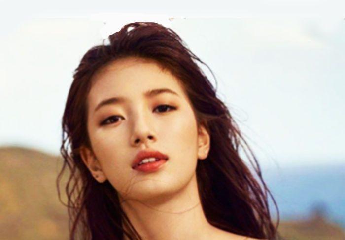 Bae Suzy Hottest Actress and Model Korea