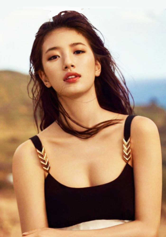 Bae Suzy Hottest Actress and Model Korea