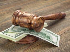 Legal Technicalities of Bail Bonds