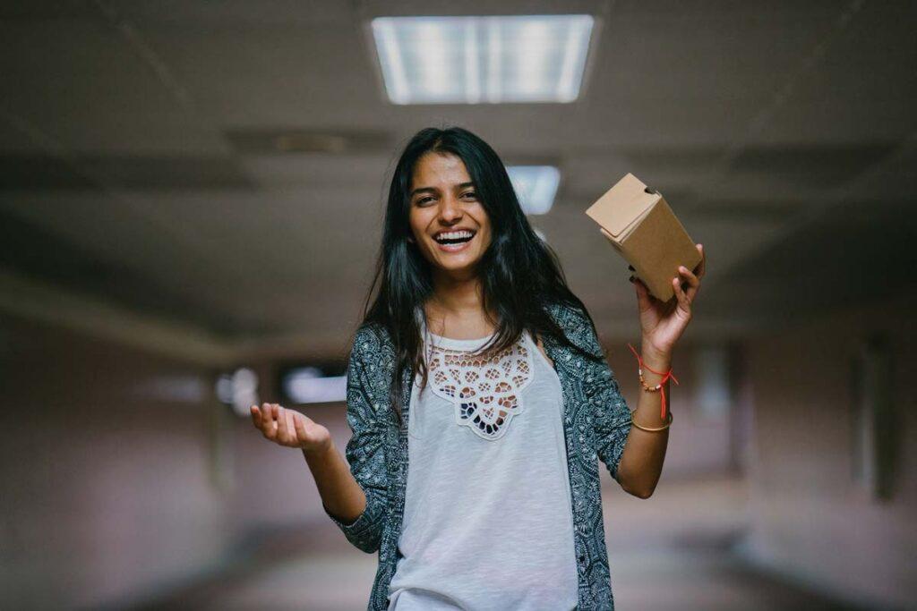 Data Science Course in India - Data Scientist