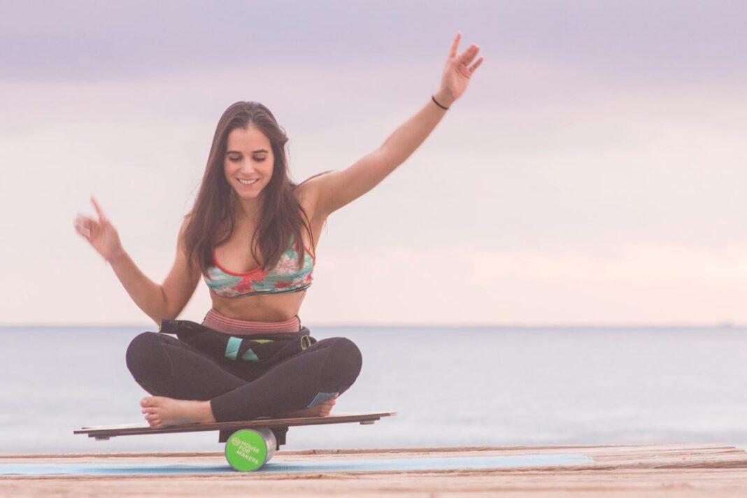Top 10 Best Fitness Gadgets