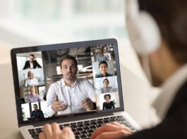 Tips To Ace Your Virtual Interview