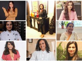 Women Entrepreneurs and Influencers Quotes