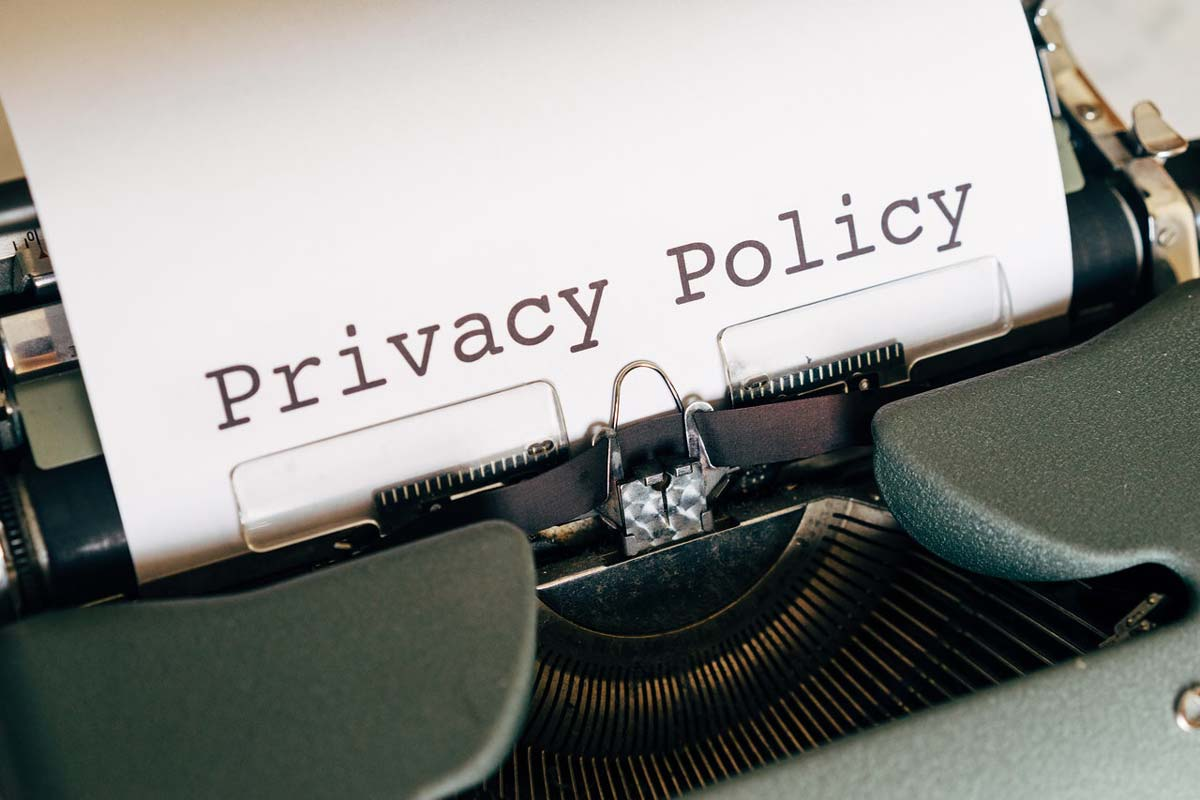 Privacy Policy - N4M