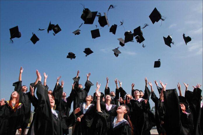 Should University Education benefit Individual